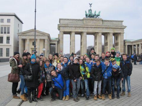 berlin3_gross